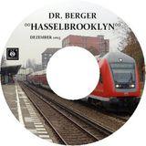 dr. berger - °°hasselbrooklyn°° (december 2015)
