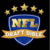 Player Spotlight | Kevin Snead, CB/WR/ST, Carson Newman