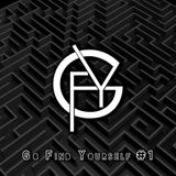 GFY - Go Find Yourself #1 - TheMauritian