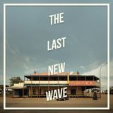 Hotel Coolgardie Interview with Director Pete Gleeson - The Last New Wave