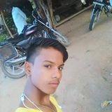Jalsingh Jalsingh Saini