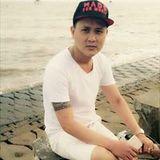 Le Cuong