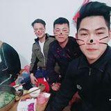 Hoàng Lý