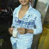 Rohit Jatt