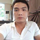 Cao Văn