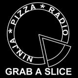 Pizzamen: The Golden Podcast
