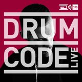 DCR375 - Drumcode Radio Live - Layton Giordani live from Nextech Festival, Florence