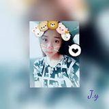 Jing Yee