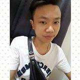 Cheng Zaii
