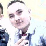 Dario Caicedo