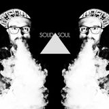 INTRO▲STREAMING▲from SOLID SOUL ▲  PT.1