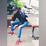Mwangi Thuku Dave