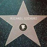 Michael Gichuri