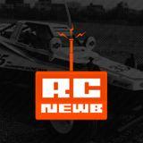 The RC Newb Podcast – Episode 47: Redcat Racing Everest GEN7 Sport