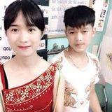 Nguyễn Tiến Hải