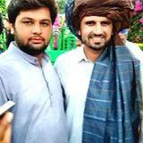 M Khan Lala Lala