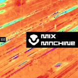 Mix Machine 332