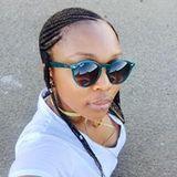 Nthabz Letsholo Esperanza