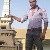 Wessam Alnaàle