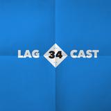 LAGCAST 34 - E3 2017 Predictions
