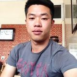 Tùng Nguyễn