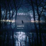 MixCult Radio Podcast # 192 Kammerton - Ptichka (2017)