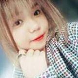 Minh Ke