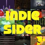 IndieSider #56: Circles by Jeroen Wimmers