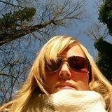 Nicole van Putten-Bangma