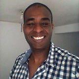 David Macharès