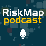 RiskMap Podcast: The corporate security agenda for 2018
