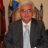 José Acácio Barbosa