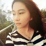 Debbie Khoo