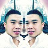Trung Tý