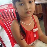 My Hien Nguyen Thi