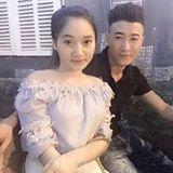 Phạm Duy Mạnh