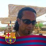 Mohamed Momo