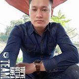 Cuong Hung Pham