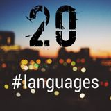 Languages 20 with Sudhaus,Rick Siron,Syntax & Error