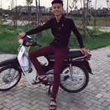 Vang Nguyen Ba