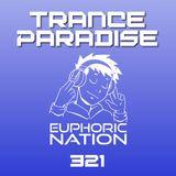 Trance Paradise 321