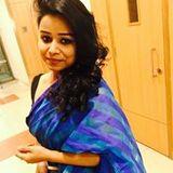 Anireesha Roy