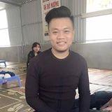 Vũ Thị Tuấn