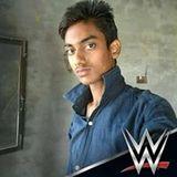 Jatin Rajput