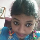 Manashi Maity