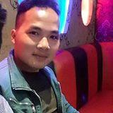 Huynh Ha