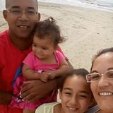 Edivan Jandira Gomes