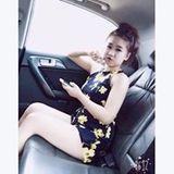 Vi Thị Thanh Nga
