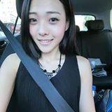 Angie Lin