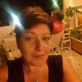 Vicky Petrohilou
